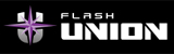 FLASH UNION